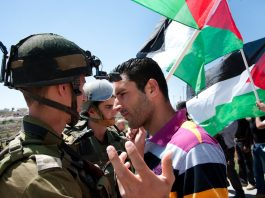 Israel vs Palestine: How Can This Conflict Be Solved?