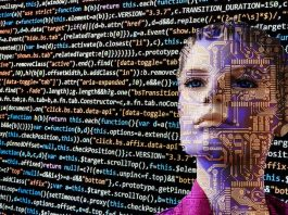 How to Invest in Artificial Intelligence (AI) Stocks?