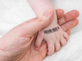 Choosing Your Baby's Genes