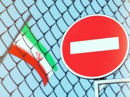 The US-Iran Diplomatic Relationship Escalation Continues