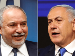 Israeli Elections 2019 Round 2 - All You Need to Know
