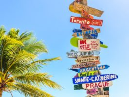 How Can You Travel Cheaply?