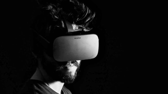Top 15 Virtual Reality (VR) Websites and Applications