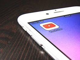 Here Are Some of the Most Interesting YouTube Live Channels