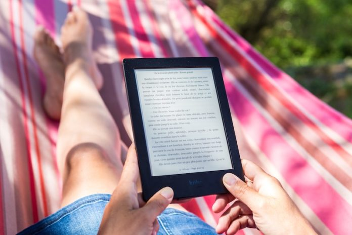 What are the Best Daily Editions for Kindle?