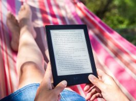 What Are the Best Kindle Daily Editions?