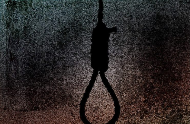 How Many Countries Use Death Penalty?