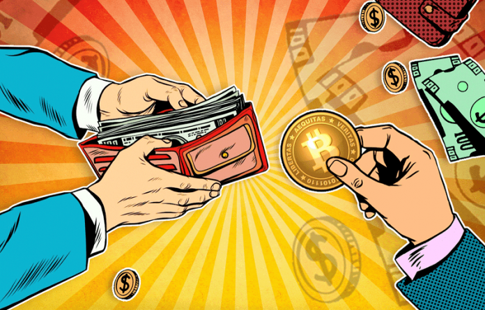 How Can You Deposit to An Online Casino with Bitcoin?