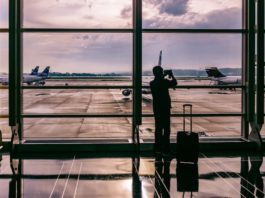 Top 5 Travel Luggages with Remote Control in 2019