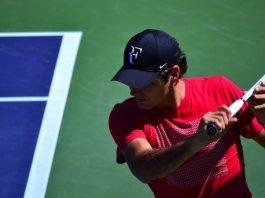 The Story of Roger Federer and Golden Set Analytics