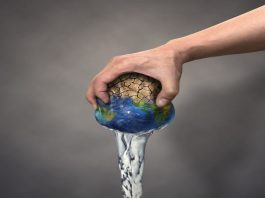 Seawater Desalination - Everything You Need to Know