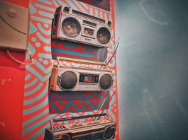 Here's Why Cassette Tapes Are Making a Comeback