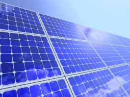 Top 5 Disadvantages of Solar Energy