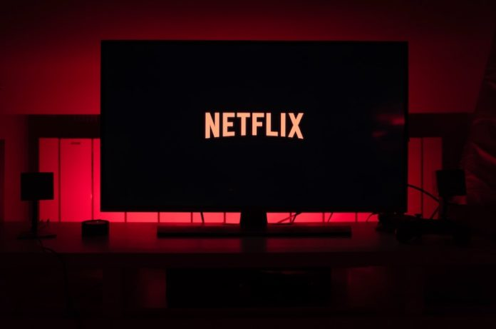 Netflix (NFLX): Is It The Right Time To Short The Stock?