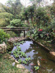 Origen Eco Resort