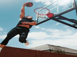 Top 10 Innovative Basketball Products and Apparel