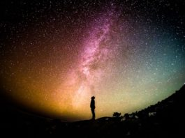 Ayahuasca - A Spiritual Journey to A Higher State of Consciousness
