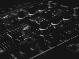 LANDR Review 2020 - Should You Use It?