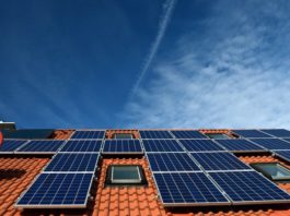 6 Things to Know Before Installing Solar Panels on Your Roof