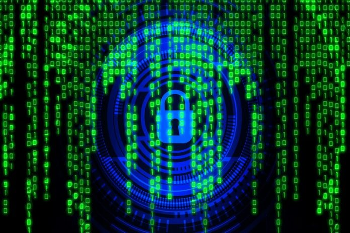 How to invest in CyberSecurity Stocks in 2020