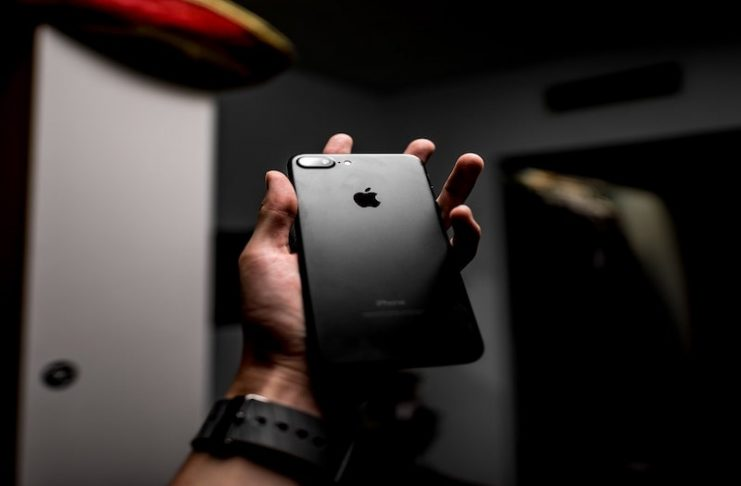 Is iPhone 7 Still a Good Buy in 2020?