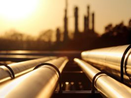 The Power of Siberia Pipeline - How Will It Change Global Trade?