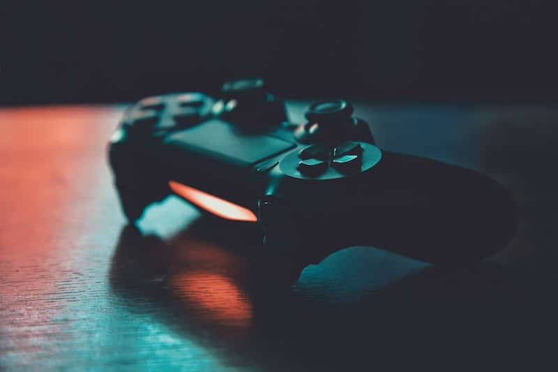 How to Invest in the Video Game Industry