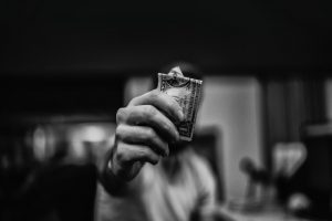 7 Ways to Make a Passive Income