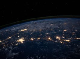 How Many People Live without Access to Power in 2020?