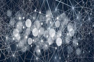 Why Standards Matter in the IoT