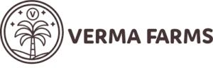 VeramFarm logo