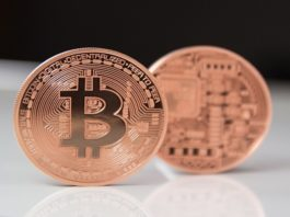 Bitcoin Halving:
