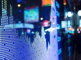 5 Stocks to Add to Your Watchlist Following the Coronavirus Pandemic