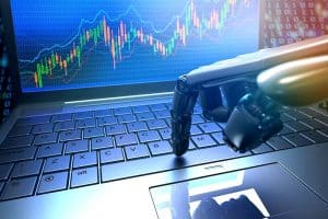 HFT Trading - Everything You Need to Know