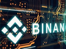 Fewer Players, More Power: The Next 5 Years in Crypto Consolidation with Binance, CoinMarketCap and Beyond