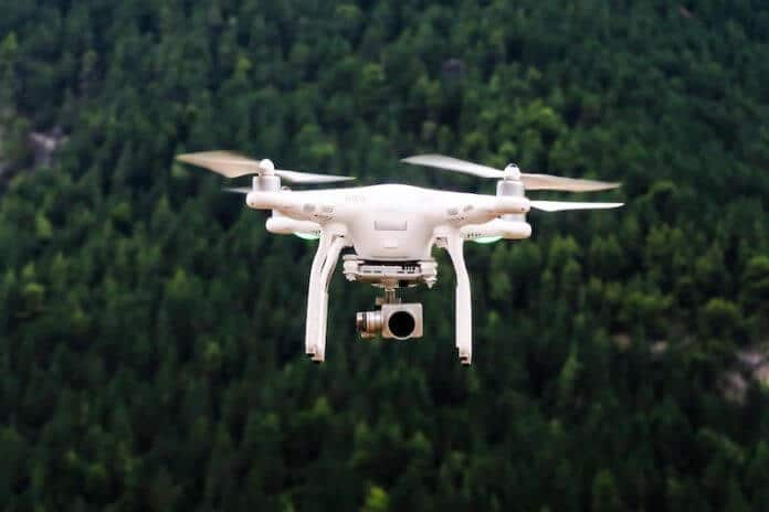 The Best Photogrammetry Programs for Drone's 3D Mapping
