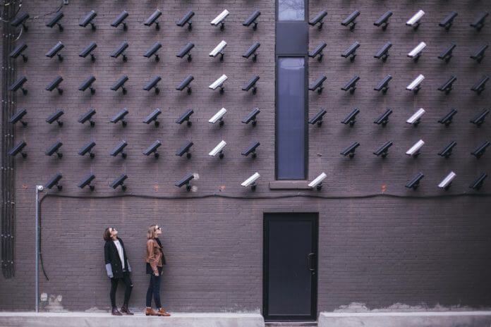 Future of Interconnected Security