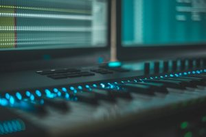 Best Sites For High-Quality Music Samples and Loops in 2020 (Paid and Free)