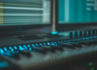 Best Sites For High-Quality Music Samples in 2020 (Paid and Free)