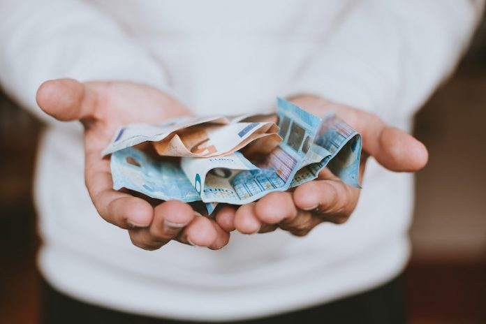 Can Universal Basic Income Work? Germany is Starting A New UBI Experiment
