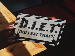 Finding the Common Grounds of Many of Today's Most Popular Diets