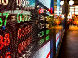 Red Alert for US Stock Market Crash: S&P 500 YTD vs All Other Global Indices YTD