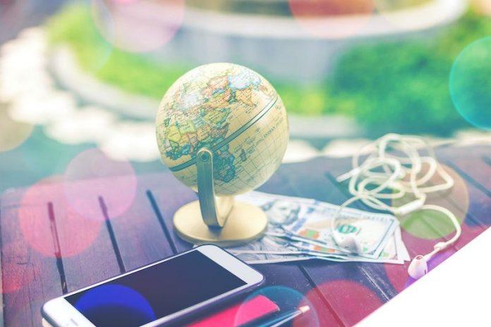 9 Cheapest Ways to Send Money Internationally