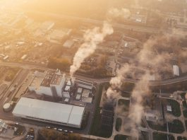 How to Trade Carbon Dioxide Emissions?