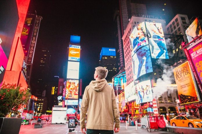 Cool Things to Do in NYC During COVID-19