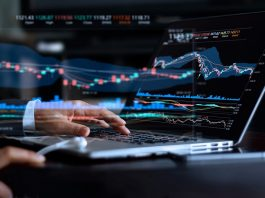 How to Manage Emotions in ETF Trading