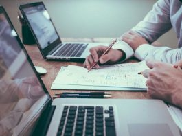 Why Every Business Needs to Use Pre Hire Assessment Tests to Get Better Candidates