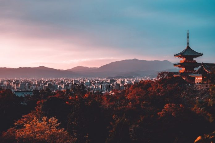 A Travel Guide to Japan: Best Cities to Visit & Important Things to Know