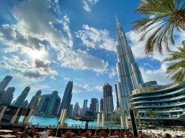 Guide To Get an Investor Visa in Dubai