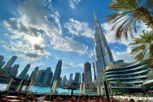 Guide To Get an Investor Visa in Dubai
